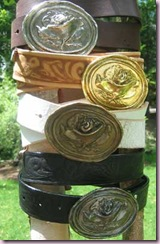 belts_rosebud_long