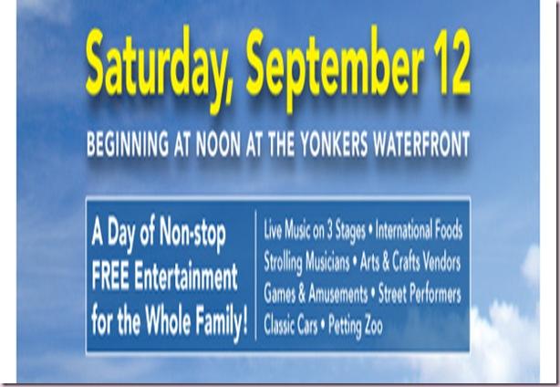 YonkersRiverfest_flyer_0-02