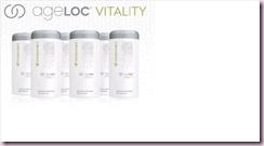 vitality-nu skin
