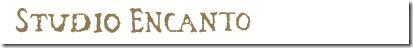 Click to visit Studio Encanto