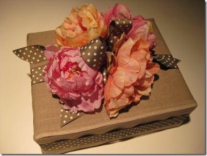 Linen_Wraps_blog_004