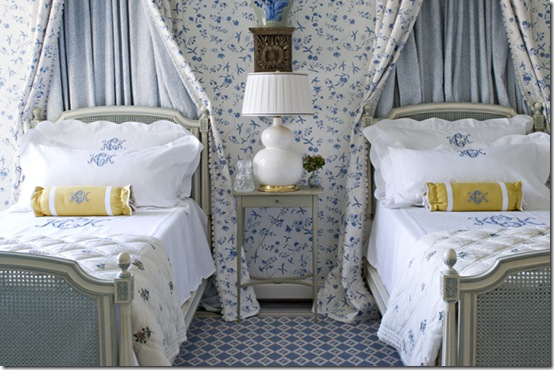 Ritz_Guest_BR_1 Cathy Kincaid Interiors