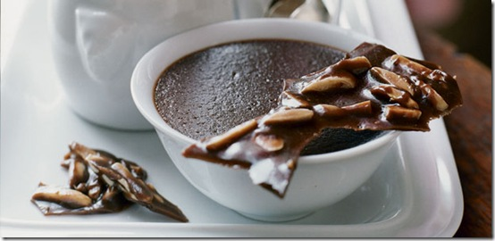 chocolate-creme-brulee-h via Sunset Magazine