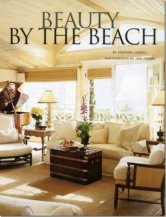 Beach House0005