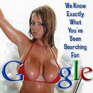 google-boobslarge