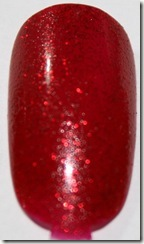 Milani - Ruby Jewels