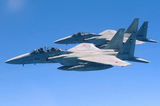 F 15 (戦闘機)の画像 p1_7