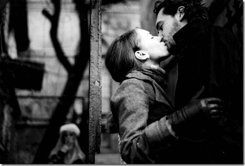 l__amour_des_trois_by_stefa_zozokovich