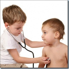 Kid-Doctor_1