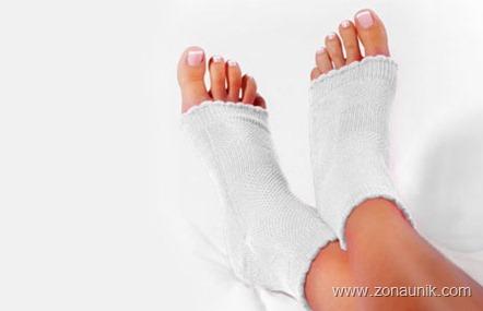 socks01