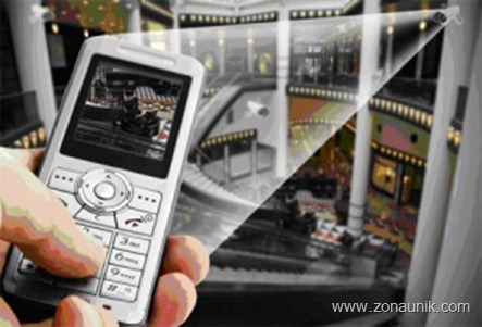 cell-phone-surveillance-1b-300x200