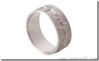cincing pernikahan unik (2)