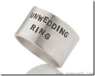 cincing pernikahan unik (11)