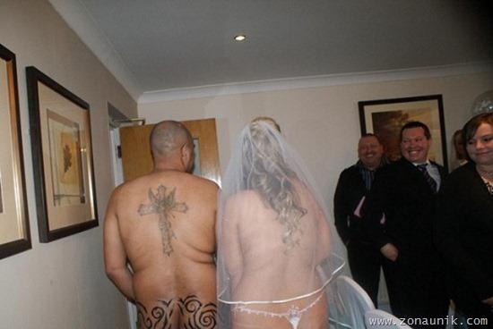 pengantin telanjang (6)