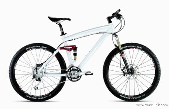 2009-bmw-cc-mountainbike