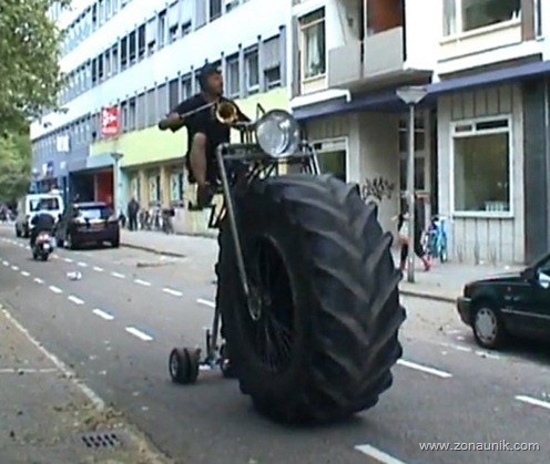 Sepeda Gila (9)