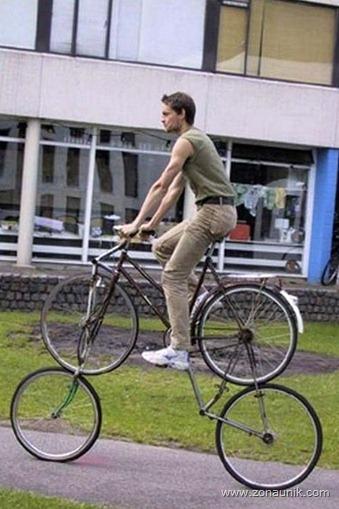 Sepeda Gila (3)