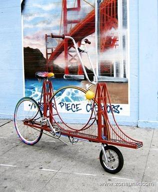 Sepeda Gila (4)