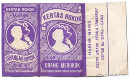 kertas-orangmerokok