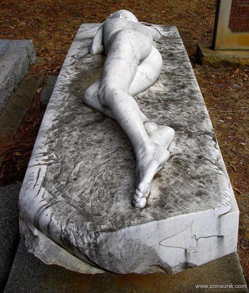 grave_stone2