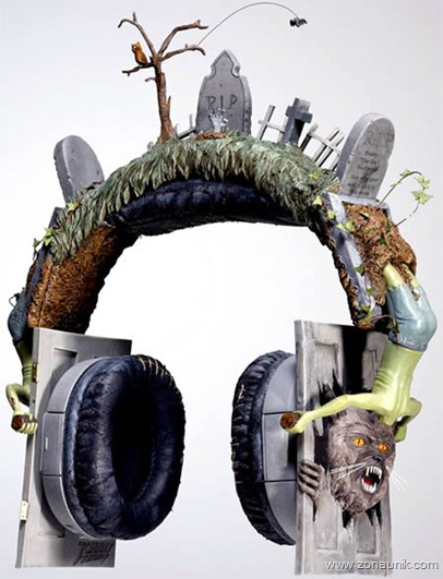 Headphone Keren   (6)