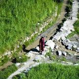rompiendolimites pakistan 066 Rompiendo límites 2010 en Pakistán