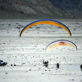 rompiendolimites pakistan 017 Rompiendo límites 2010 en Pakistán