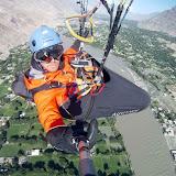 rompiendolimites pakistan 091 Rompiendo límites 2010 en Pakistán