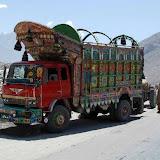 rompiendolimites pakistan 108 Rompiendo límites 2010 en Pakistán