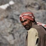 rompiendolimites pakistan 178 Rompiendo límites 2010 en Pakistán