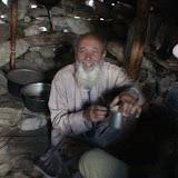rompiendolimites pakistan 127 Rompiendo límites 2010 en Pakistán