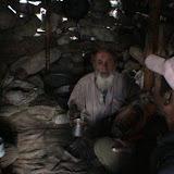 rompiendolimites pakistan 128 Rompiendo límites 2010 en Pakistán