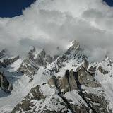 rompiendolimites pakistan 147 Rompiendo límites 2010 en Pakistán