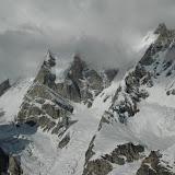 rompiendolimites pakistan 148 Rompiendo límites 2010 en Pakistán