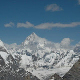 rompiendolimites pakistan 152 Rompiendo límites 2010 en Pakistán