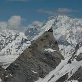 rompiendolimites pakistan 156 Rompiendo límites 2010 en Pakistán