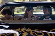 ashley-greene-skateland-5