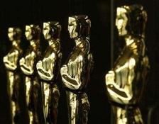Nominaciones al Oscar 2010