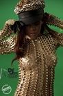 Rihanna-Rude-Boy-Vid-499x749