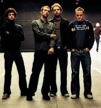 Nuevo Disco de Coldplay 2010