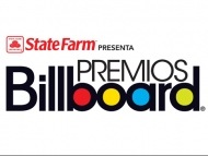 Nominados Premios Billboard