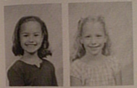 demi-lovato-yearbook-pictures%20%282%29