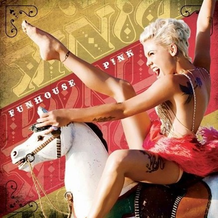 Pink-Funhouse2008