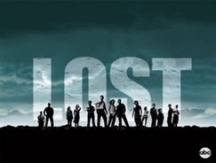 Capitulo Final del Lost
