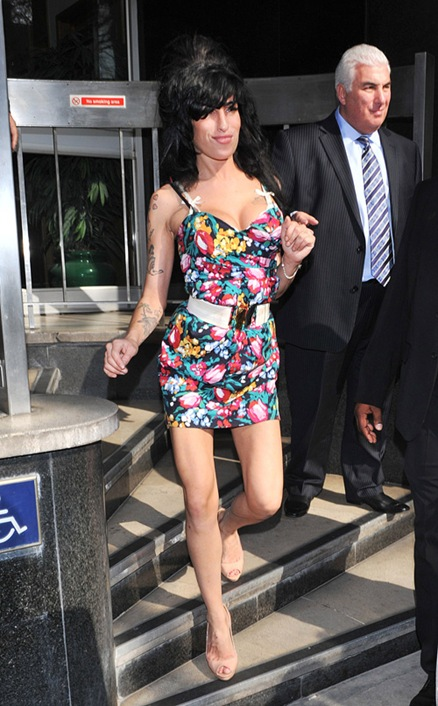 amy winehouse court 16 170309