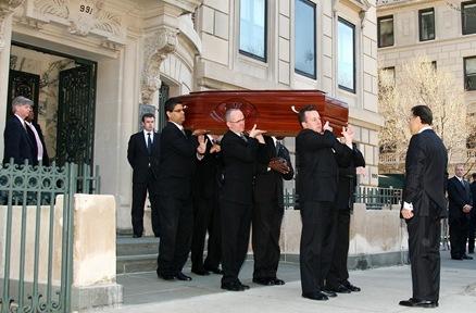 liam-neeson-natasha-richardson-funeral-01