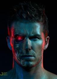 david-beckham-aura-shirtless-01
