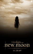 new_moon_poster_bella