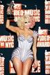 Lady GaGa en los MTV VMAs 2009