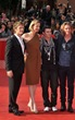 4th Rome International Film Festival - 'The Twilight Saga: New Moon' Premiere (USA AND OZ ONLY)